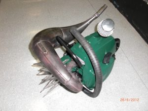 cimg1728