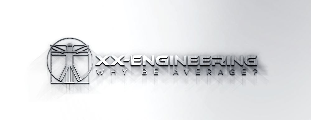 XX-ENGINEERING